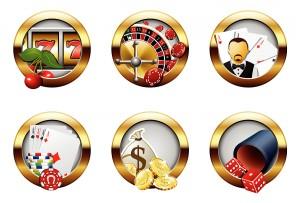 bigstock Casino Buttons 7157771 300x203 Ementor Casino